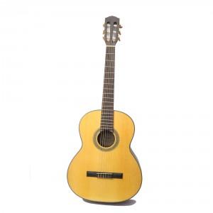 Fender CN90NAT