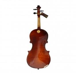 Violin Kapok