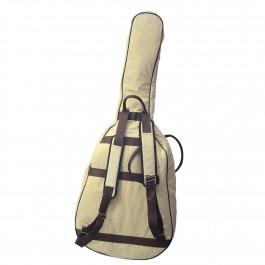Bao Vải Guitar VX