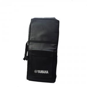 Bao Yamaha