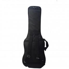 Bao Vải Guitar Elictric