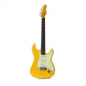 Elictric Phím Lõm Fender