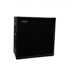Cabinet Vox