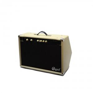 Ampli Cort 60 ( New )