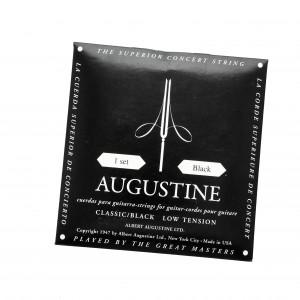 Dây Augustine Black