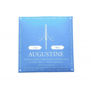 Dây Classic Augustine Blue