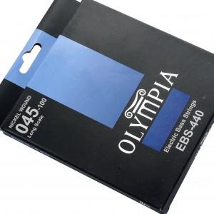 Dây Bass Olympia EBS -440
