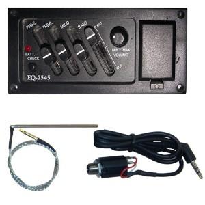 EQ-7545 ( bao gồm công lắp)