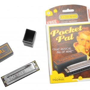 harmonica-hohner-pocket-pal