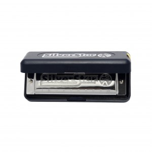 harmonica-hohner-silver-star 10