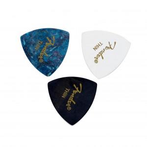 Pick Fender