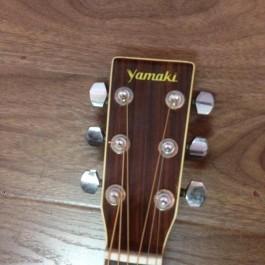 Yamaki W-25