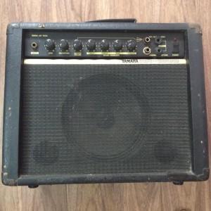 Yamaha AR1500