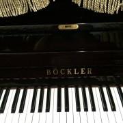 bockler1