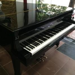 Yamaha C3B  ( 2123645 )