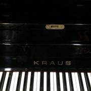 kraus1