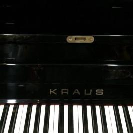 Kraus Custom U-130