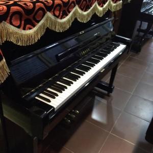 Yamaha U1G  ( 1287998 )