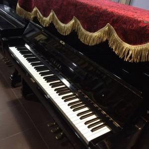 Yamaha U2H  ( 2198194 )