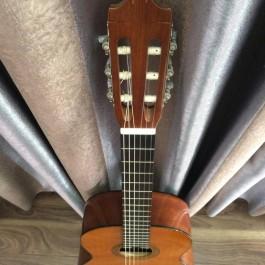 Yamaha CG-121