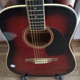 Guitar SX