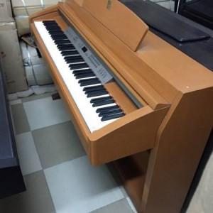 Yamaha CLP230
