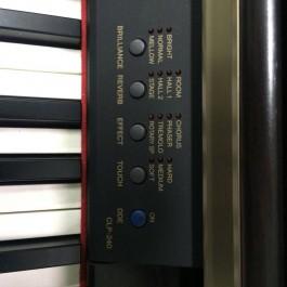Yamaha CLP240