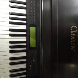 Yamaha CLP870