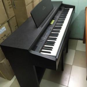 Yamaha CVP92