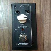 distor 1