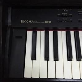 Roland KR570