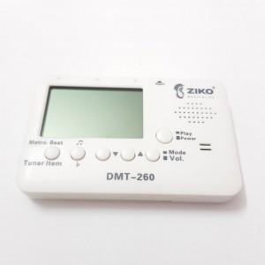 ZIKO DMT-260