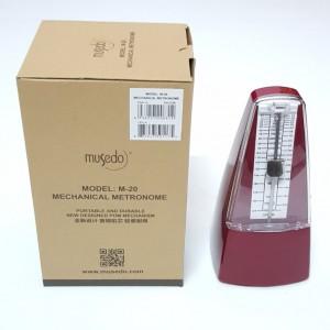 METRONOME M-20