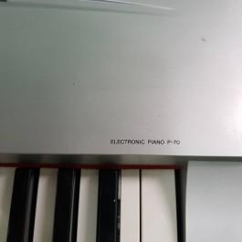 Yamaha DGX640