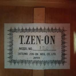 T.ZEN-ON 130