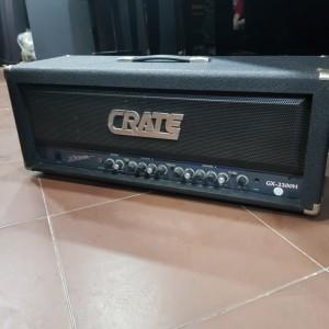 CRATE GX-2200H