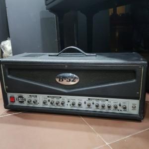 B52       LS-100